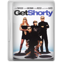 Get-Shorty icon