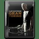 Gran Torino icon