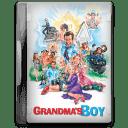 Grandmas Boy icon