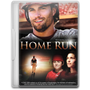 Home Run icon