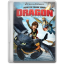 How to Train Your Dragon icon