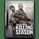 Killing Season icon