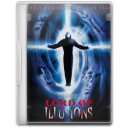 Lord-of-Illusions icon