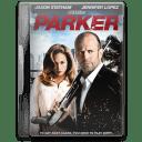 Parker icon