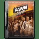 Pawn Shop Chronicles icon