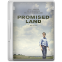Promised Land icon