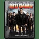 Red Dawn icon