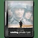 Saving Private Ryan icon
