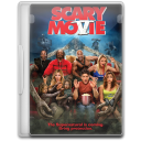 Scary Movie 5 icon