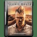 Scenic Route icon
