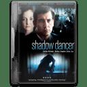 Shadow Dancer icon