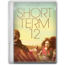 Short Term 12 icon