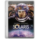 Solaris icon