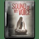 Sound of My Voice icon