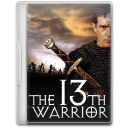 The 13th Warrior icon