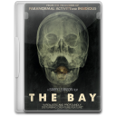 The Bay icon