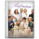 The Big Wedding icon