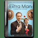 The Extra Man icon