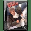 The Fugitive icon