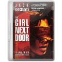 The Girl Next Door 2007 icon
