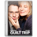 The Guilt Trip icon