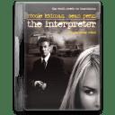 The Interpreter icon