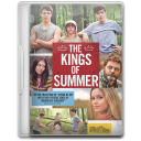 The Kings of Summer icon