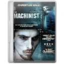 The Machinist icon