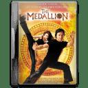 The Medallion icon