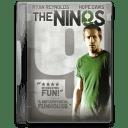 The Nines icon