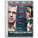 The Place Beyond the Pines icon