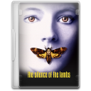 The Silence of the Lambs icon
