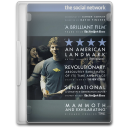 The Social Network icon