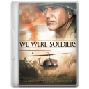 We Were Soldiers icon