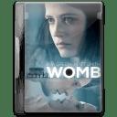 Womb icon