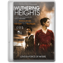 Wuthering Heights icon