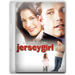 Jersey Girl icon