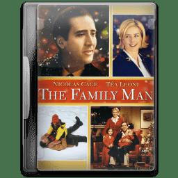 The Family Man icon