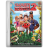 Cloudy with a Chance of Meatballs 2 icon