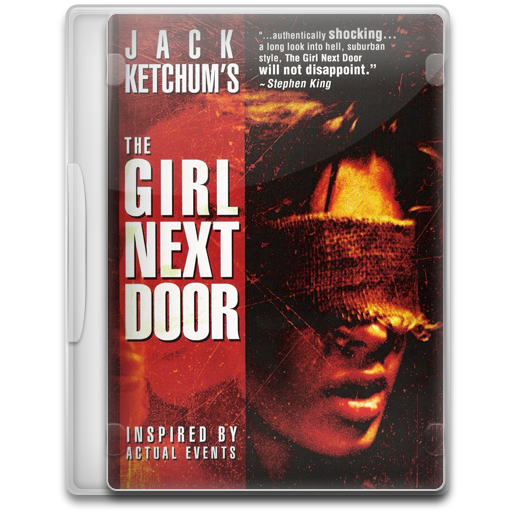 The-Girl-Next-Door-2007 icon