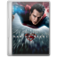 Man Of Steel icon