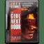 The Girl Next Door 2007 icon