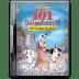 101-Dalmatians-II-Patchs-London-Adventure icon