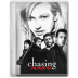 Chasing-Amy icon