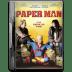 Paper-Man icon