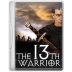 The-13th-Warrior icon