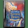 Sleeping-Beauty-1959 icon