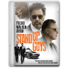 Stand-Up-Guys icon
