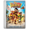 The-Pirates-Band-of-Misfits icon
