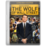 The-Wolf-of-Wall-Street icon